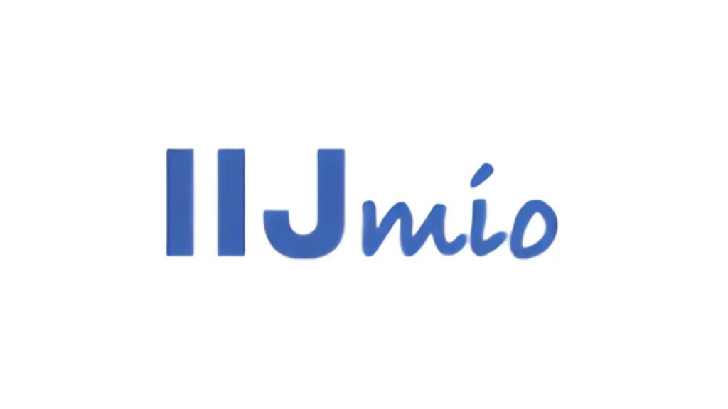 iijmio